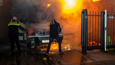 autobrand-brandblusser