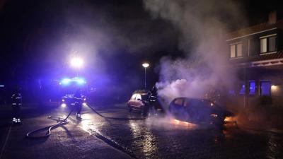 autobrand-donker