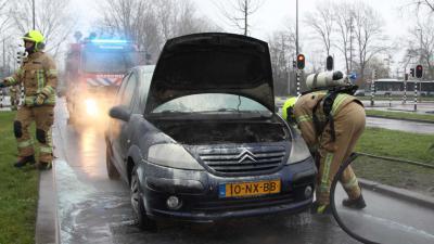 autobrand-veegwagen
