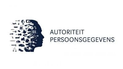 Aleid Wolfsen benoemd tot voorzitter Autoriteit Persoonsgegevens (AP)
