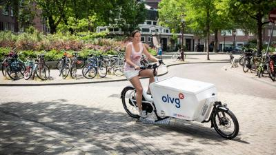 bakfiets-olvg-chemo