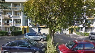 Man in Hoorn door mogelijke vechtpartij van balkon gevallen