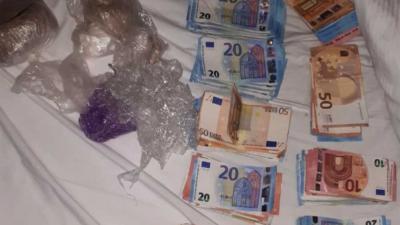 bankbiljetten-heroine