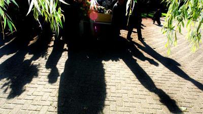 begrafenis-kist-uitvaart