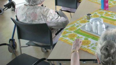 Zeventien zorgorganisaties starten groot onderzoek naar kwetsbare ouderen
