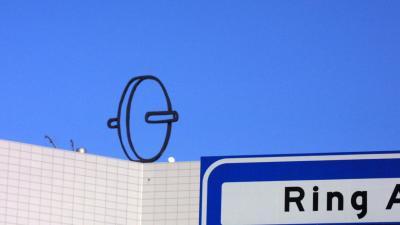 foto van Belastingsdienst | fbf