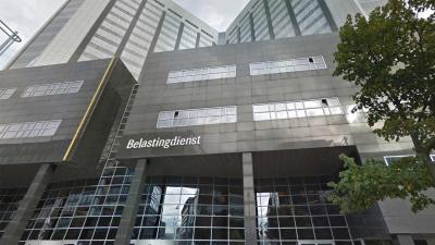 Belastingdienst Kantoor Amsterdam : Belastingdienst werft ruim nieuwe medewerkers blik op nieuws