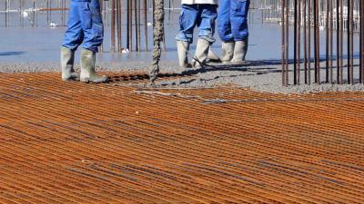 beton-wapening-cement