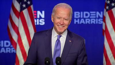 Joe-Biden-president-VS