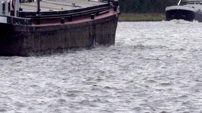 Duitse schipper schuldig aan dodelijke aanvaring pleziervaartuig