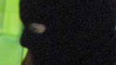 foto van bivakmuts | EHF