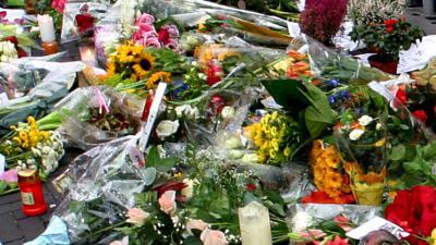 bloemen-straat-herdenking
