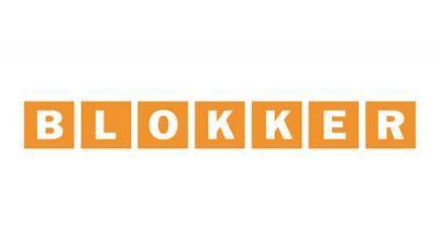 Blokker belooft aantal ontslagen met 50 te verlagen
