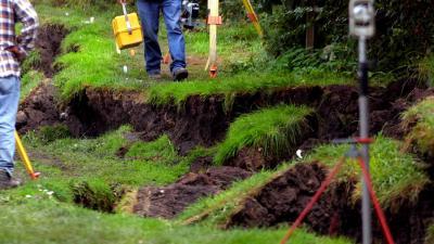 bodemonderzoek-gras