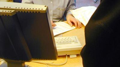 Digitalisering dwingt medewerker financiële administratie tot andere baan