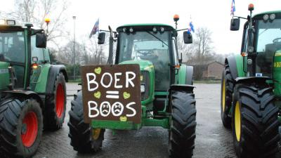 boer-boos-tractor
