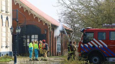 boerderij-brand