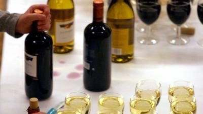 Burgemeester Oosterhout stapt op na drinken teveel alcohol