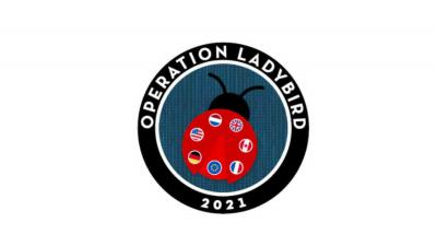 botnet-operation-ladybird