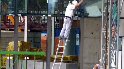 'Stijgend aantal dodelijke ongevallen en uitbuiting werknemers'