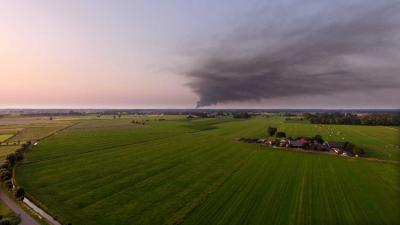 brand-soesterberg-drone-luchtfoto