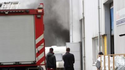 brand-rook-bedrijf