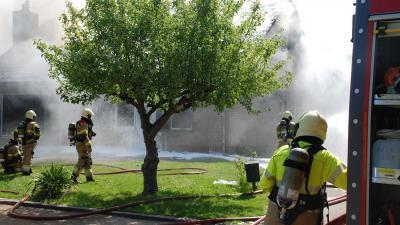 brand-uitslaand-woning