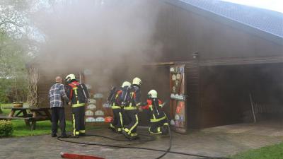 garagebrand