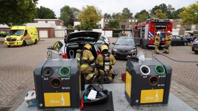 brandweer-aanrijding-glasbak
