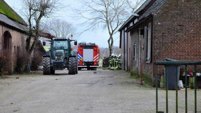 brandweer-boerderij
