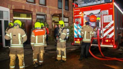 brandweer-keukenbrand