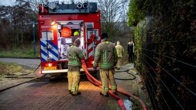 brandweer-thermen-holiday