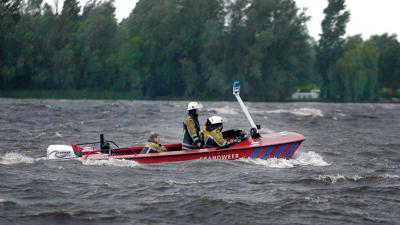 brandweerboot-water-varen