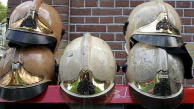 'Foute bedrijfscultuur' Brandweer Amsterdam kost miljoenen