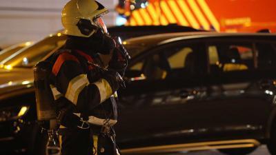 brandweerman-donker