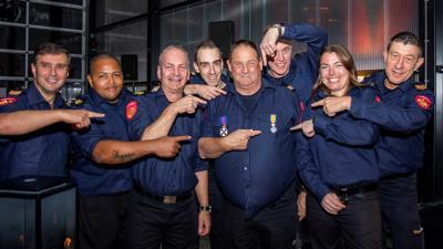 brandweerman-rob
