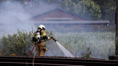 brandweerman-spoor-brand