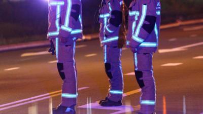 Automobilist (25) overleden bij eenzijdig ongeval Apeldoorn