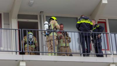 brandweermannen-galerij