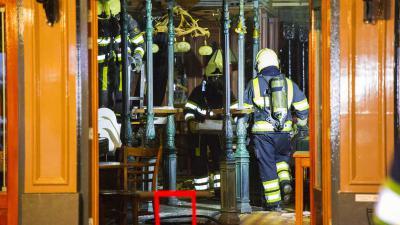 brandweermannen-horeca