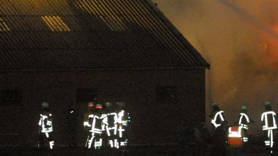 brandweermannen-veestal