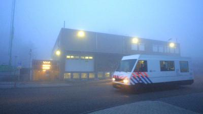 Megaproces tegen Holleeder begin februari in 'De Bunker' van start