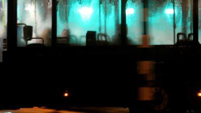 bus-regen-donker