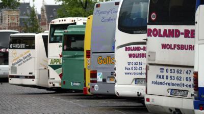 Noord-Holland en Zeeland in trek bij buitenlandse gasten