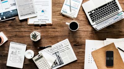 Ondernemen is booming: checklist voor de beginnende ondernemer