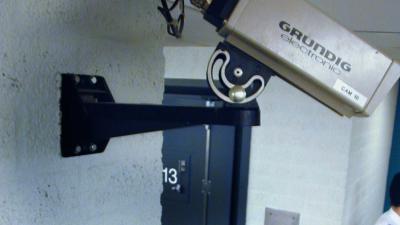 camera-cel-bewaker