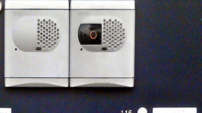 camera-deurbel