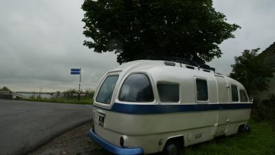 Meer mensen kopen een camper
