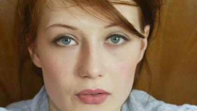 Hackers dreigen naaktfoto's vrij te geven van Hollywoodactrice Carice van Houten
