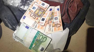 cash-biljetten-50-100